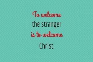 to-welcome-the-stranger