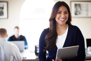 5 Ways to Bring Our Relationship with God to the Workplace