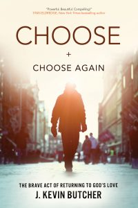 choose-and-choose-again