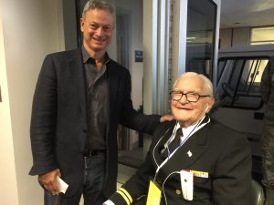 jim-and-gary-sinise