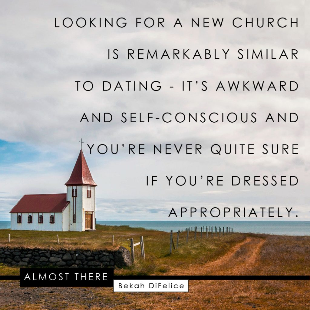 new church senior personals Find accommodations for personal retreats, yoga and meditation retreats (and more), and facilities for rent for group retreats.