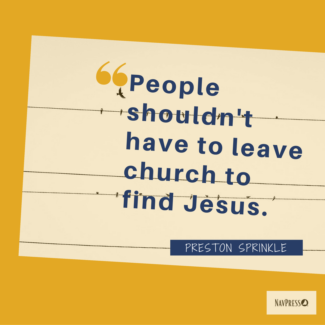 people-shouldnt-have-to-leave-church