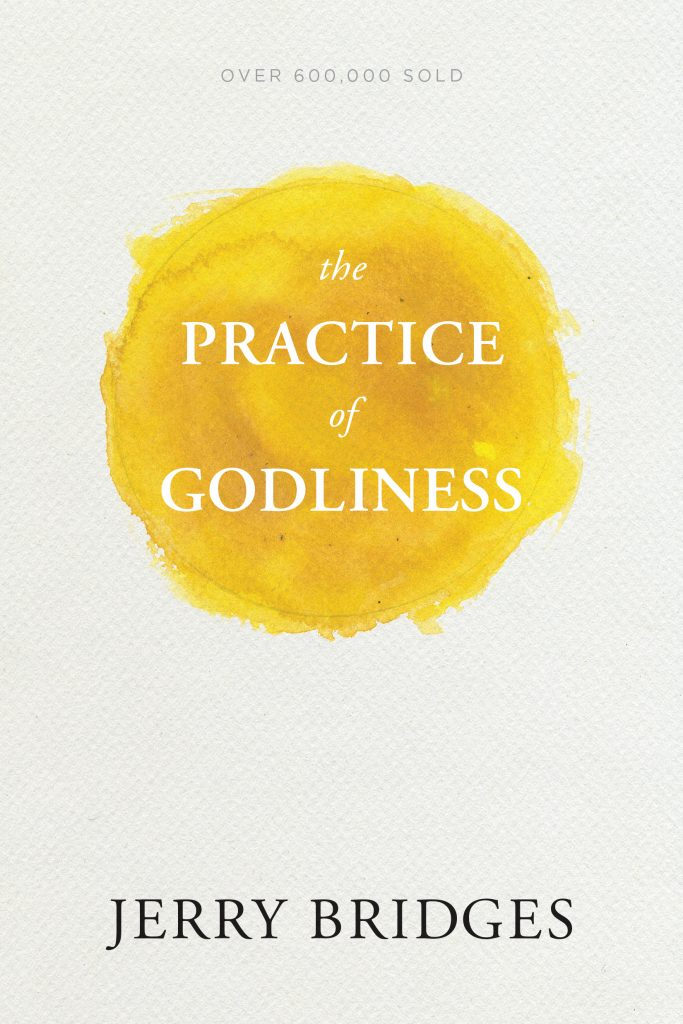 Practice of Godliness 2016