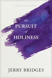 pursuit-of-holiness-2016