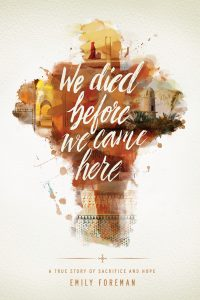 we-dies-before-we-came-here