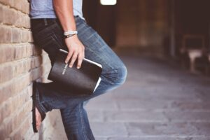 What Happens When The Church Becomes Outwardly Focused