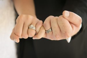 Make Your Marriage a Rewarding Relationship