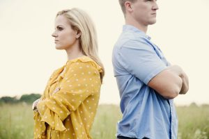 The IDEAL Method for Resolving Marital Conflict
