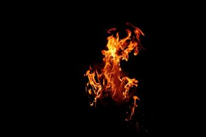 How to Ignite your Desire for God