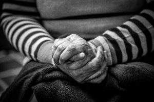 Lessons Learned from an Alzheimer's Caregiver – Part Two