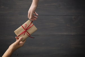 6 Lasting Gifts You Can Share This Christmas