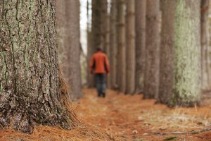 Why I Had to Deconvert to Find My Way Back to God