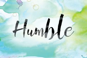 4 Ways the Gospel Helps Us Live Humbly