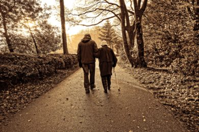 Lessons Learned from an Alzheimer's Caregiver – Part Three of a Three-Part Series