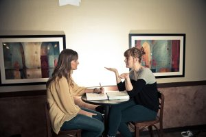 6 Dos and Don'ts of Spiritual Conversations