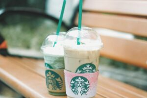 What Churches Can Learn from the Language of Starbucks